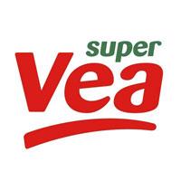 Super Vea