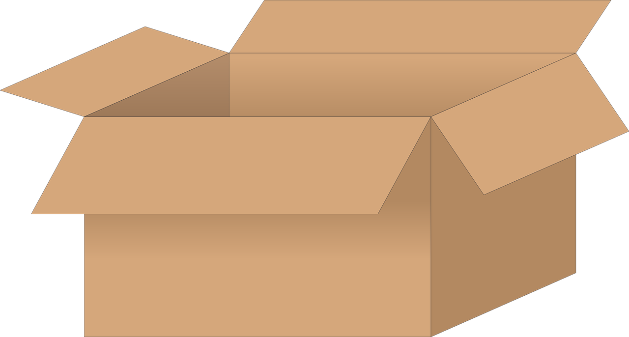 codigo de cajas dun14
