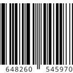 gs1 rio negro codigo de barra